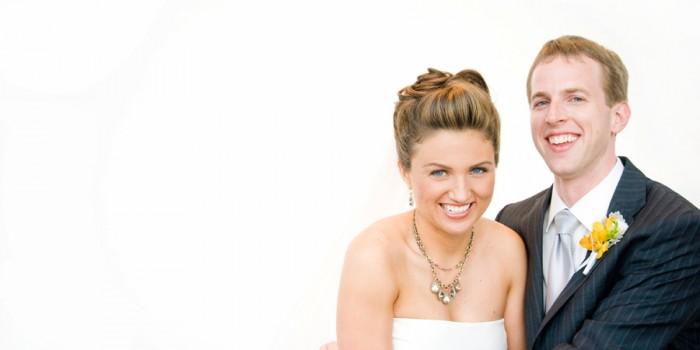 Michaela & Paul - wedding at the walker art center in Minneapolis