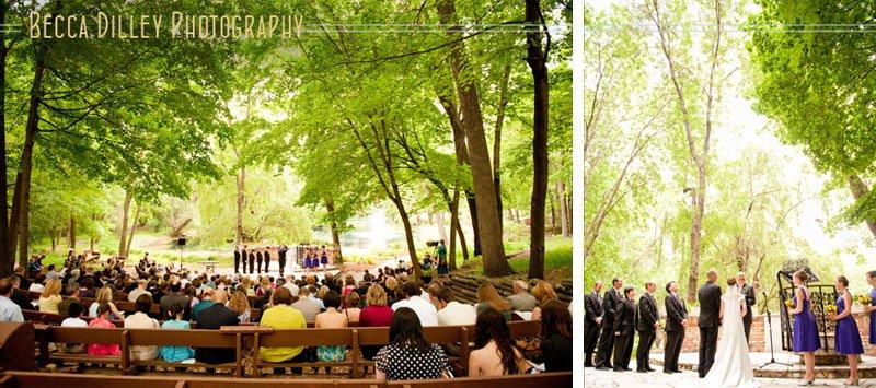 woods chapel wedding photographer minneapolis mn
