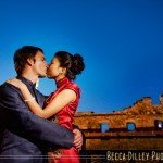 mill city museum minneapolis wedding photographer