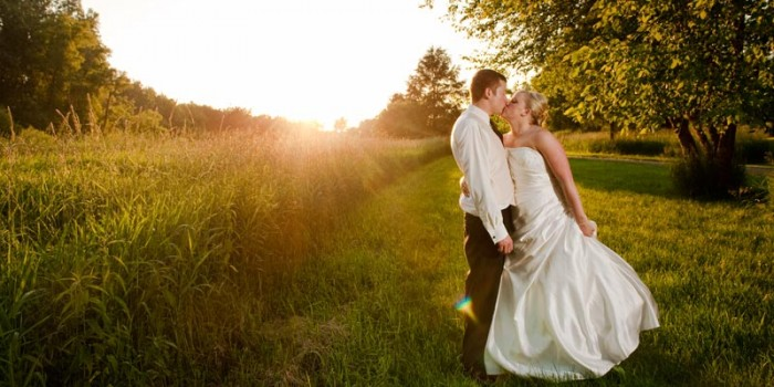brooklyn center mn wedding photographer