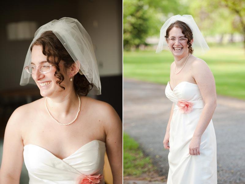 bride-with-birdcage-veil-minneapolis-mn