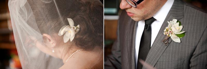 loring-pasta-bar-wedding-floral-logic
