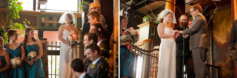 loring-pasta-bar-wedding-minneapolis-mn