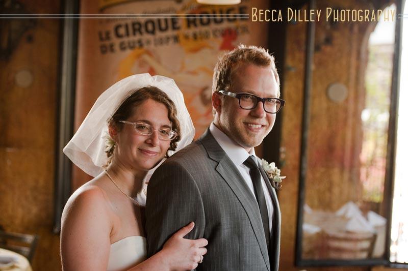 loring-pasta-bar-wedding-photos