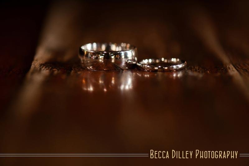 loring-pasta-bar-wedding-rings-minneapolis-mn