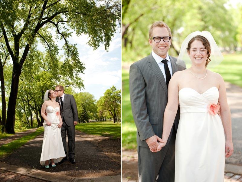 st-anthony-main-wedding-photos-minneapolis-mn