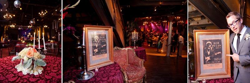 varsity-theater-wedding-reception-minneapolis-mn