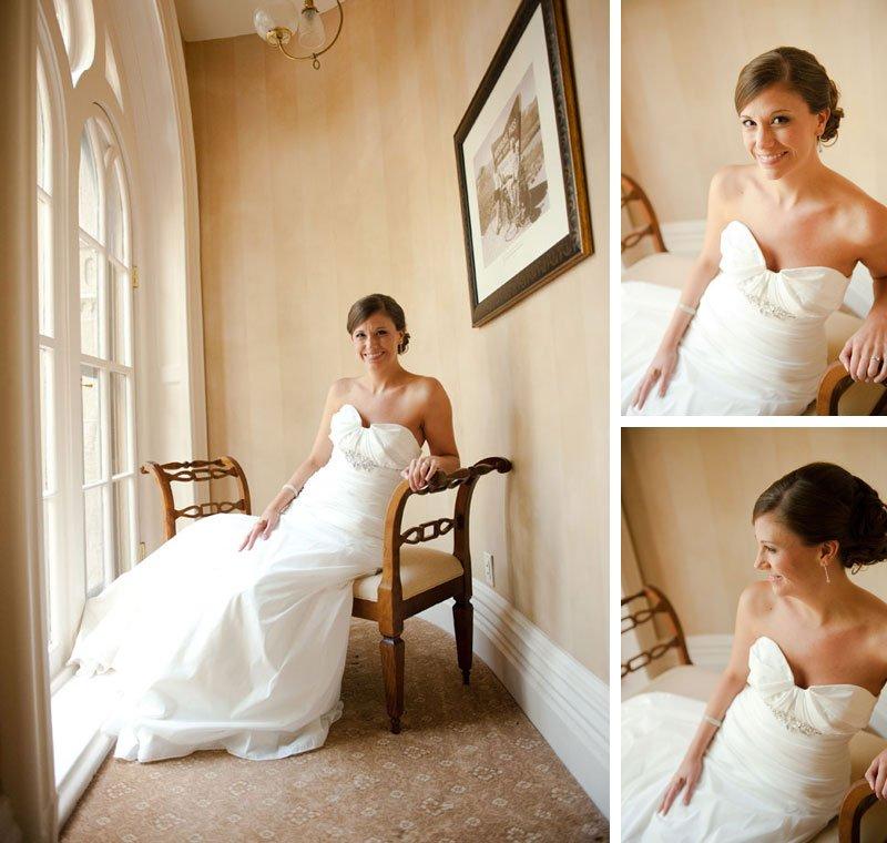 mansion hill inn wedding madison wi