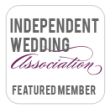 independent wedding association