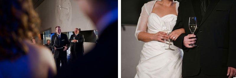Guthrie Theater wedding minneapolis photographer mn