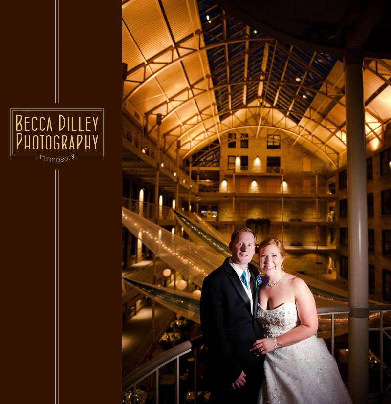 international market square wedding minneapolis mn photographer
