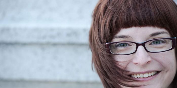 casual headshots madison wi photographer
