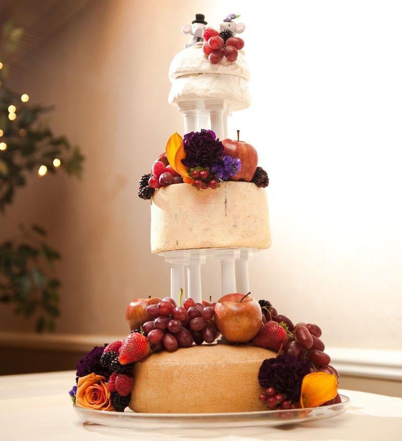 cheese themed wedding blaisdell manor minneapolis wedding photographer