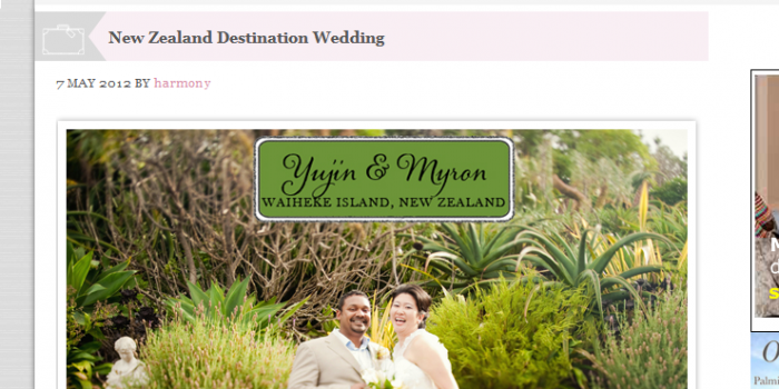 destination wedding featured