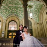 memorial union madison wi wedding photographer