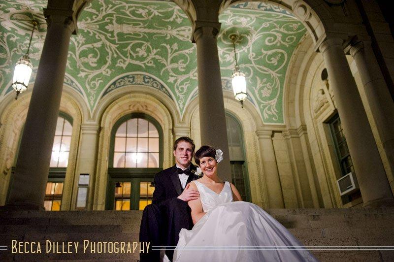 memorial union madison wi wedding photographer