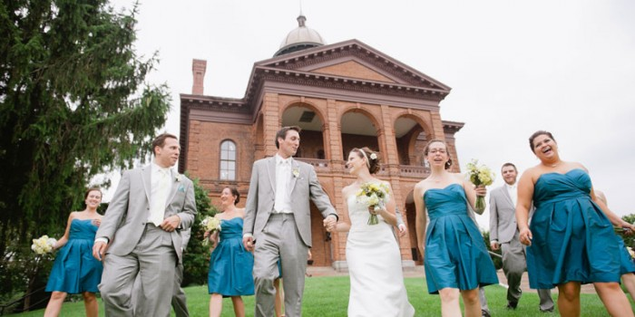 stillwater historic courthouse wedding mn