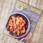 featured in food and wine magazine minneapolis editorial photographer