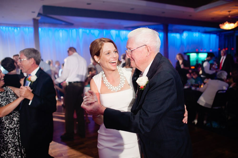 St-Paul-Julie-wedding-profile-event-center-021