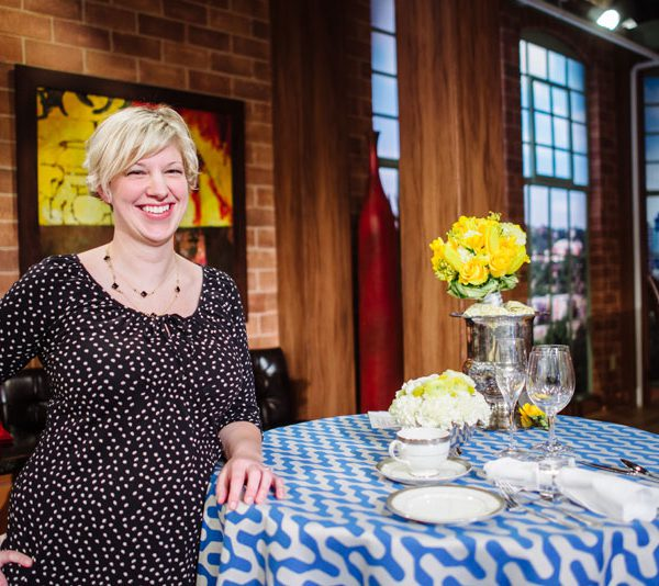 wedding trends on twin cities live with rocket science