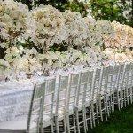 Gull Lake wedding photographer MN