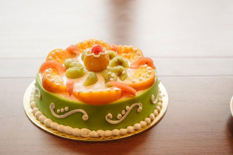 cake at food photographer st apul mn cossetta pasticceria