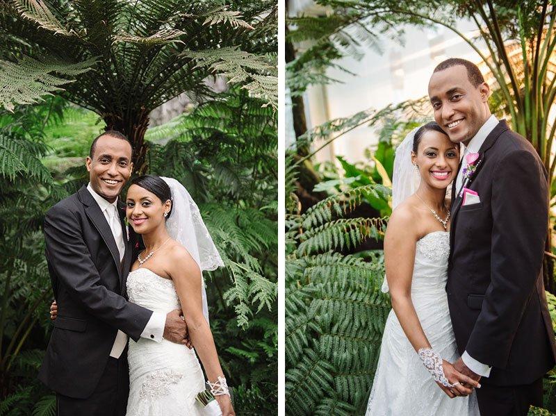 Bride From Ethiopia 30
