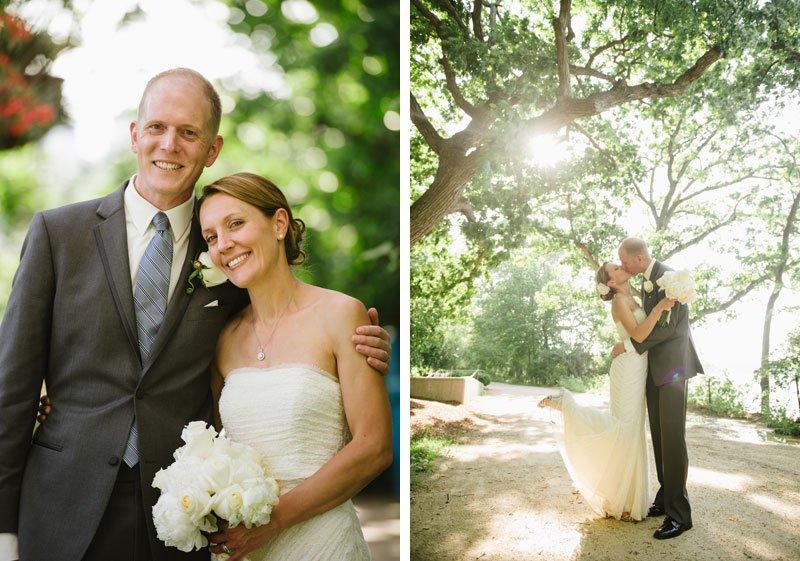 allen centennial gardens wedding madison wi