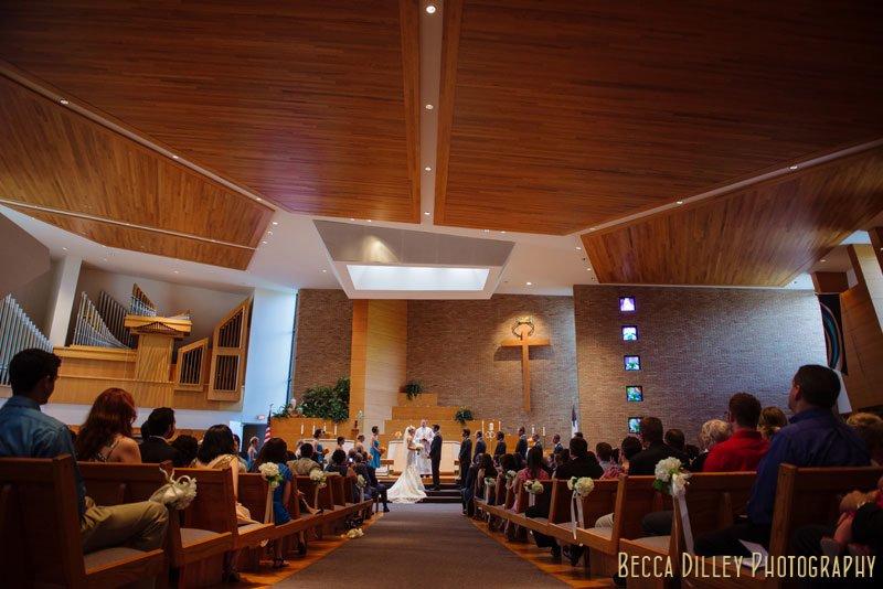 Mendakota-Country-Club-wedding-mn_029