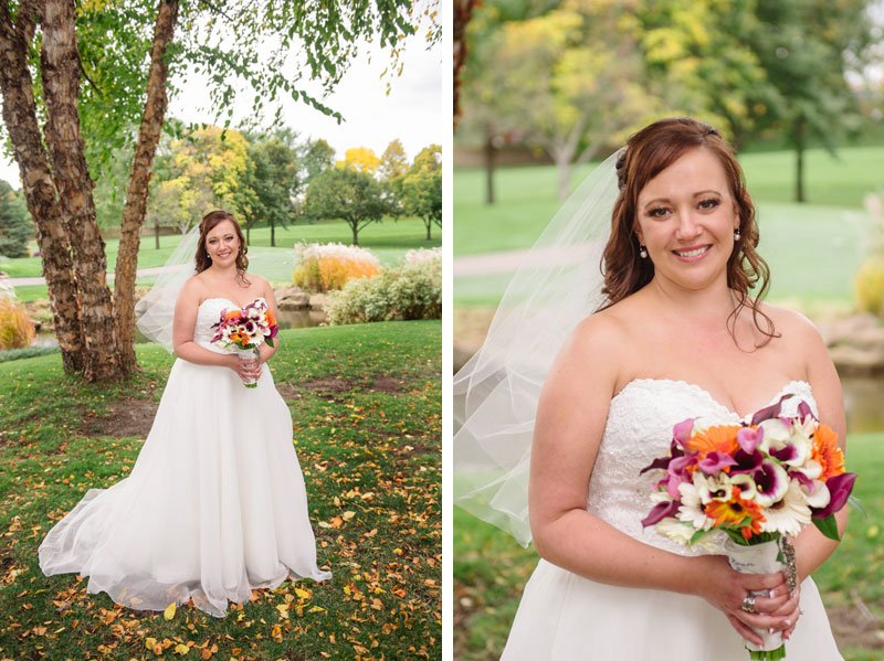 Southview-country-club-wedding-mn-010