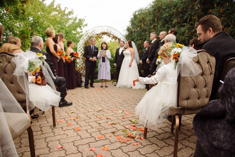Southview-country-club-wedding-mn-022