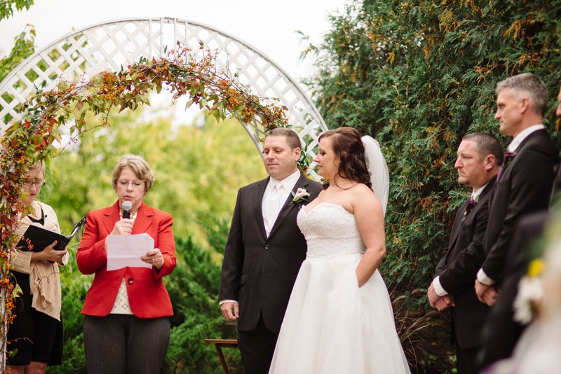 Southview-country-club-wedding-mn-023