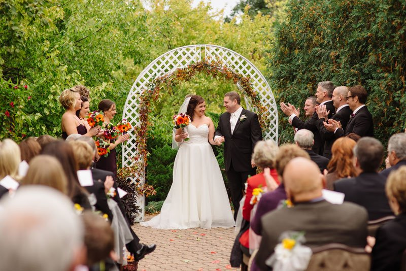 Southview-country-club-wedding-mn-027