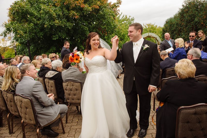 Southview-country-club-wedding-mn-028