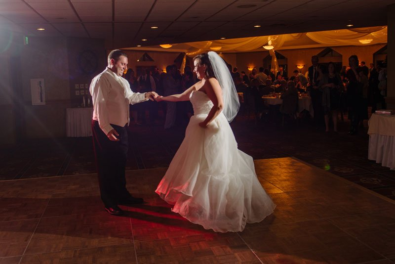 Southview-country-club-wedding-mn-048