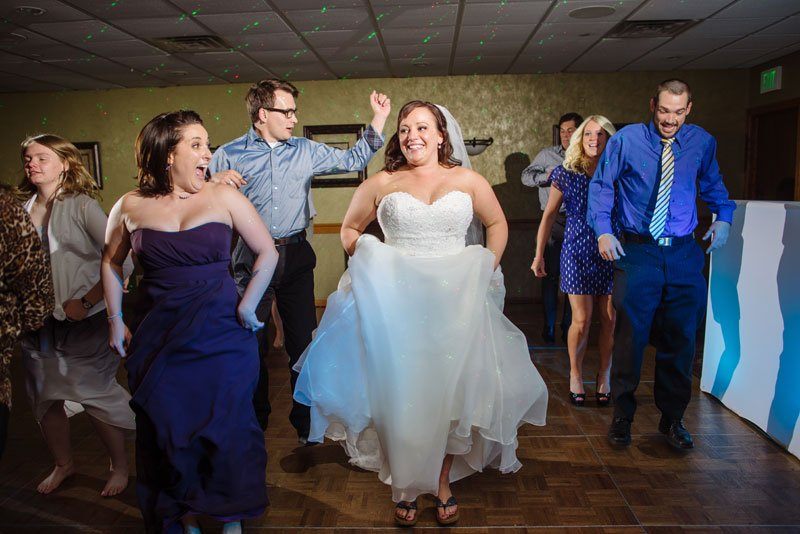 Southview-country-club-wedding-mn-056