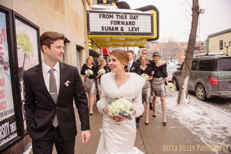 Minneapolis-winter-wedding-photographer-014
