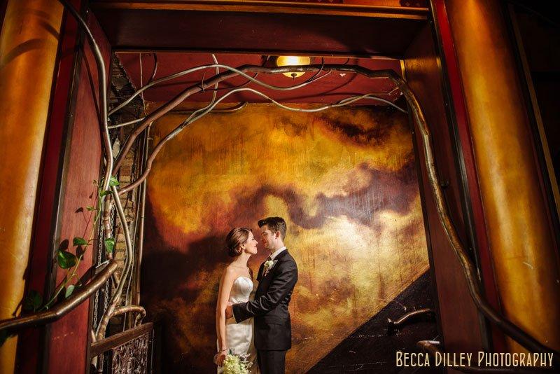 Minneapolis-winter-wedding-photographer-017