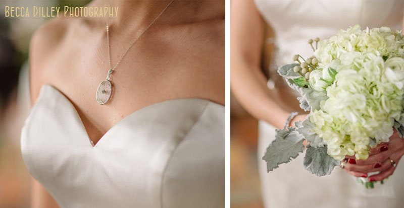 Minneapolis-winter-wedding-photographer-020