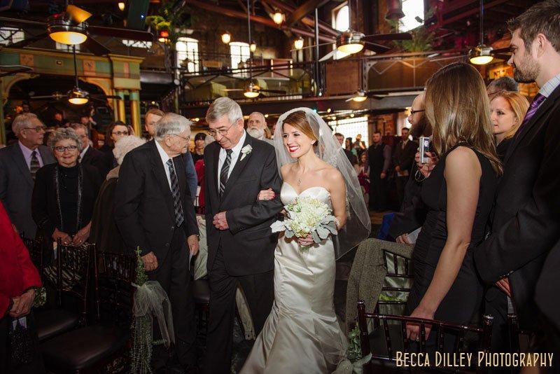 Minneapolis-winter-wedding-photographer-031