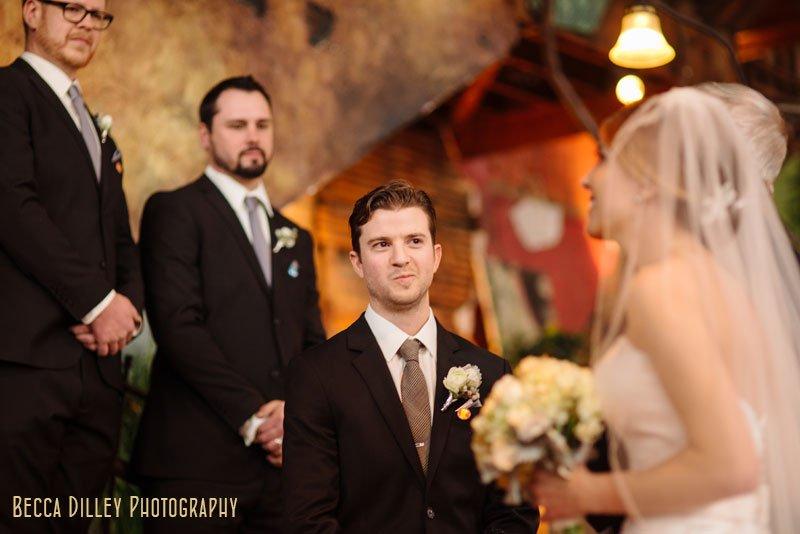 Minneapolis-winter-wedding-photographer-032