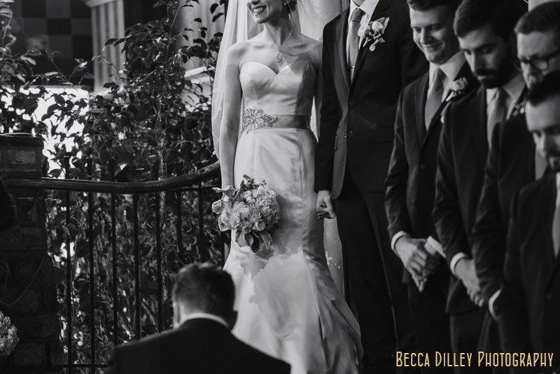 Minneapolis-winter-wedding-photographer-034