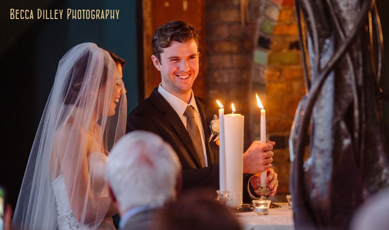 Minneapolis-winter-wedding-photographer-035