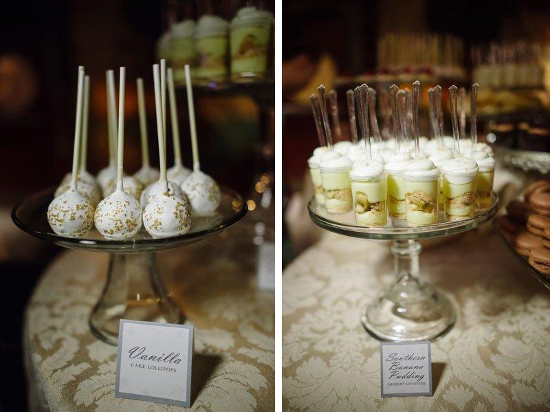 Minneapolis-winter-wedding-photographer-050