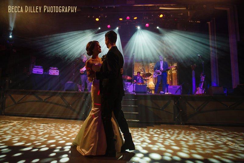 Minneapolis-winter-wedding-photographer-056