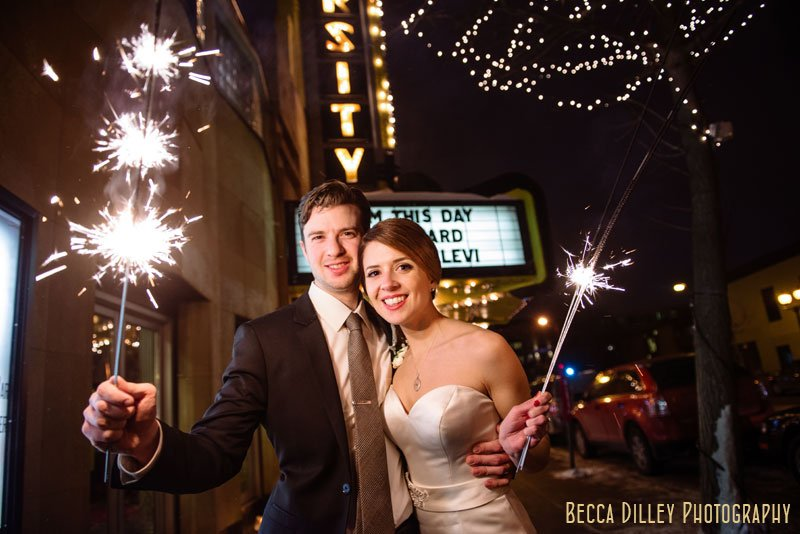 Minneapolis-winter-wedding-photographer-068