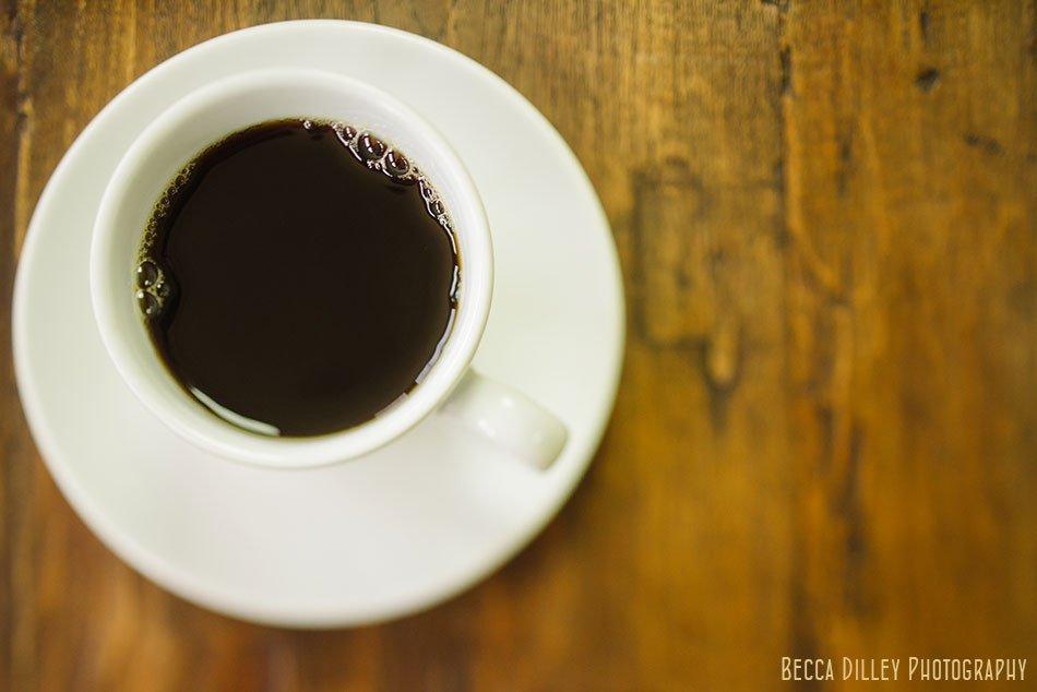 Morningstar Coffee Minneapolis MN
