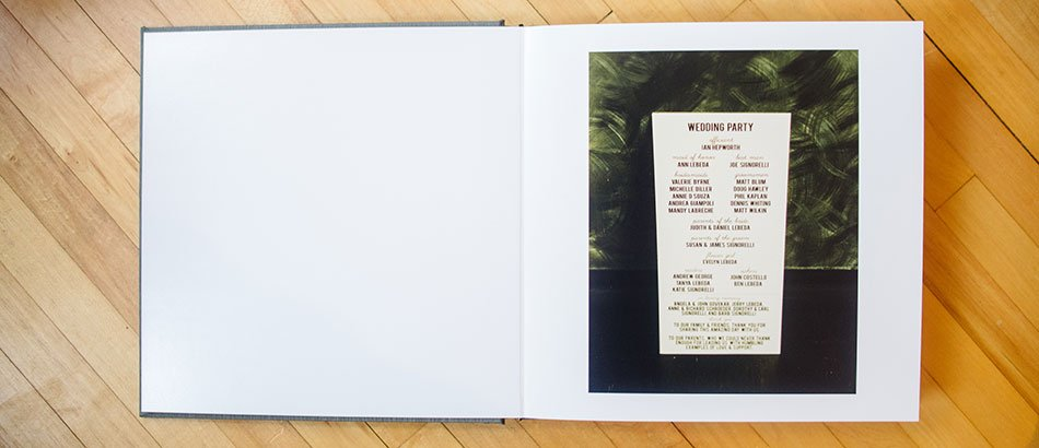 linen-wedding-album-simple-layout-002
