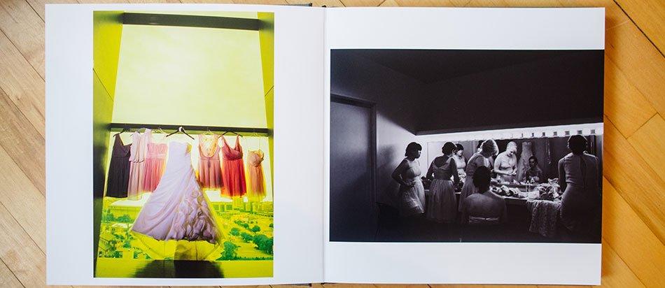 linen-wedding-album-simple-layout-003