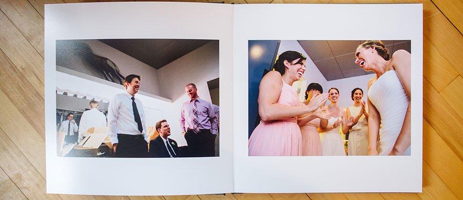 linen-wedding-album-simple-layout-004